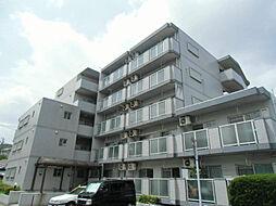 シャトレ松尾I[507号室]の外観