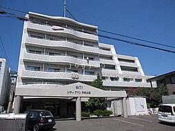 南平岸駅 2.8万円