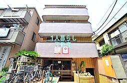 シャトー蒲田10(ChateauKamata10)