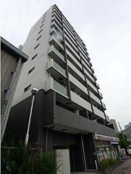 東京メトロ有楽町線 豊洲駅 徒歩8分の賃貸マンション
