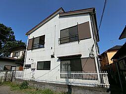 東中神駅 7.2万円