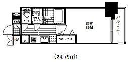 高速神戸駅 6.1万円