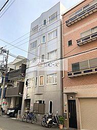朝潮橋駅 1.9万円