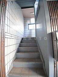 大丸10号館[3階]の外観
