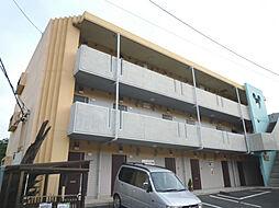 竜田口駅 2.9万円