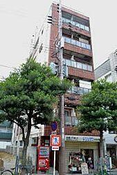 姫松駅 1.8万円