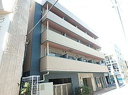 本郷三丁目駅 9.4万円