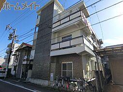 田神駅 1.9万円