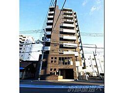 イル・パラッツォ・デル・ソーレ[9階]の外観