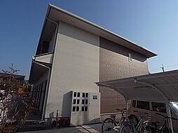 JR山陽本線 明石駅 バス9分 吉田下車 徒歩2分の賃貸アパート