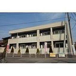千葉県野田市野田の賃貸アパートの外観