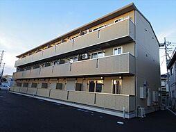 北高崎駅 5.3万円