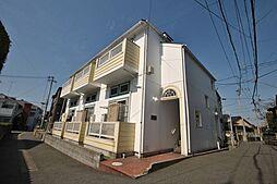 リブレア井尻駅前[2階]の外観