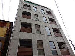 サンティール大和田[603号室]の外観