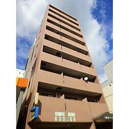 カサ・コウベ[7階]の外観