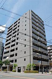 エスリード新大阪第8