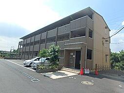 いずみ野駅 7.6万円