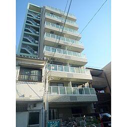 ロイヤルコート[10階]の外観