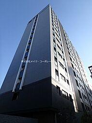 東比恵駅 7.2万円