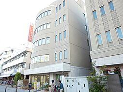 専門学校カコトリミングスクール カコ動物看護学院まで763m