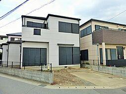 一戸建て(桜木駅から徒歩14分、96.05m²、1,698万円)