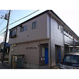 京成大久保駅 3.6万円