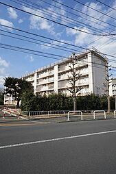 清瀬駅 5.3万円