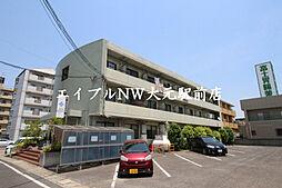備前西市駅 3.3万円