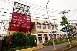 藤沢市大鋸新築アパート[2階]の外観