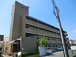 レルンブラール[2階]の外観