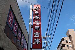 [一戸建] 埼玉県入間郡毛呂山町南台4丁目 の賃貸【/】の外観