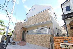 山陽須磨駅 5.2万円