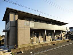 佐原駅 5.7万円