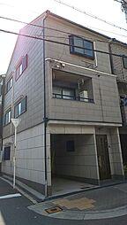 玉出駅 2,180万円
