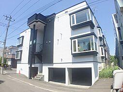 麻生駅 3.5万円