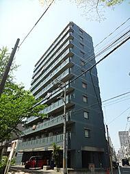 パークサイド堺[9階]の外観
