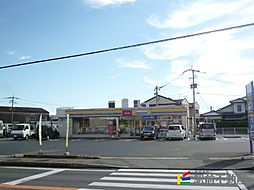[一戸建] 福岡県八女市馬場 の賃貸【/】の外観