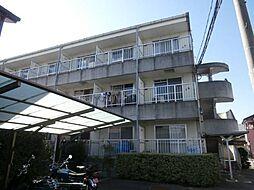 【敷金礼金0円!】うぐいすの家?