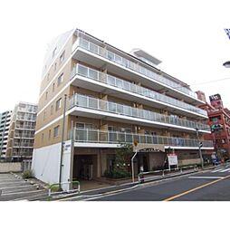 飯田橋駅 10.0万円