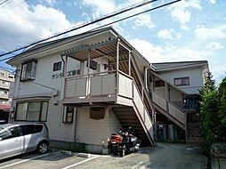福島駅 3.9万円