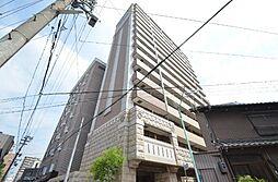 亀島駅 5.3万円