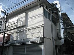 花小金井駅 2.5万円