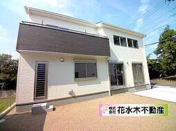 小牧原駅 2,580万円