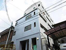 大小路駅 2.7万円