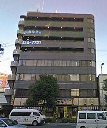ユニオンビル[8階]の外観