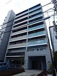 サムティ江坂レガーロ[406号室]の外観