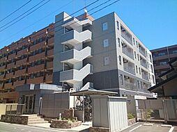 仙北町駅 6.2万円