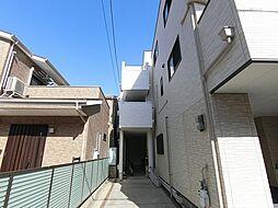 北加賀屋駅 2,700万円