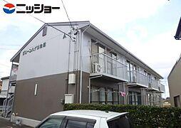 石浜駅 4.1万円