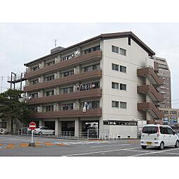 知立駅 5.0万円